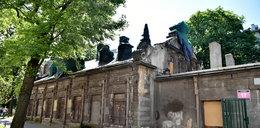 Dom Otto Gehliga odzyska dawny blask