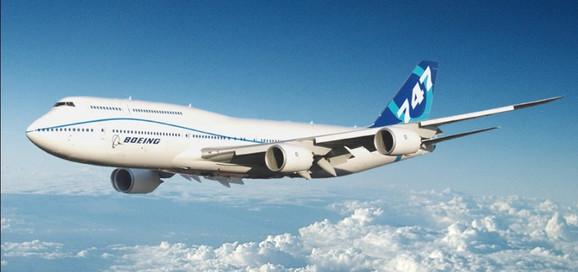 Kantas tvrdi da čak i kada do pucanja dođe, to ne ugrožava odmah sigurnost aviona