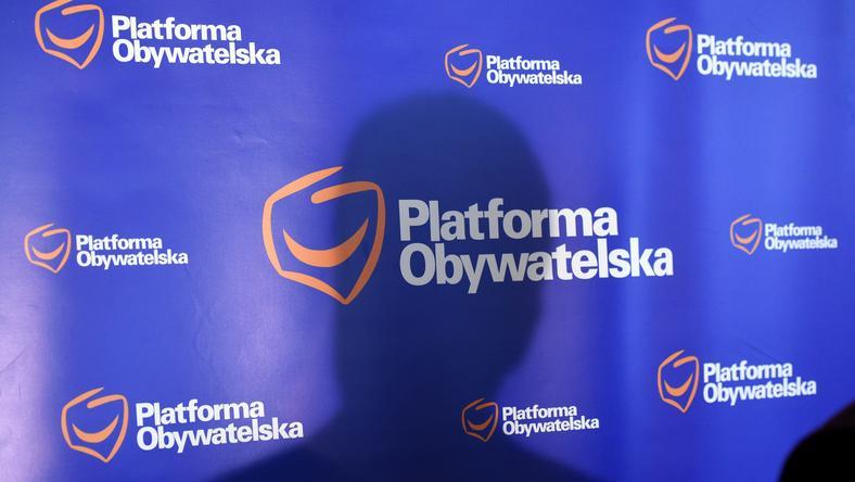 Burmistrz Terespola (Lubelskie) Jacek Danieluk odszedł z Platformy Obywatelskiej razem z 11 innymi osobami