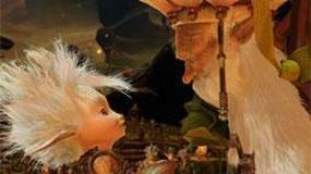 Luc Besson nie powalczy o Oscara