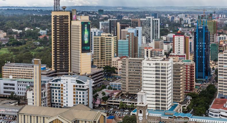 ___8914892___2018___9___28___16___nairobi-centre-ville-2015