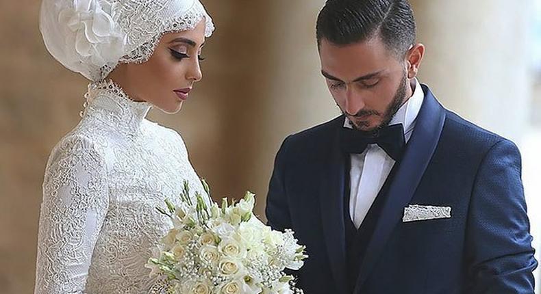 ___6843703___https:______static.pulse.com.gh___webservice___escenic___binary___6843703___2017___6___15___14___hijab+bride