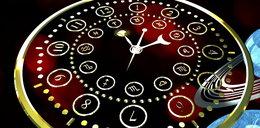 Horoskop na sobotę 11 lipca