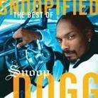 "Snoop Dogg - ""Snoopified: The Best Of Snoop Dogg"""