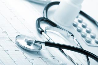 Punkty ekstra dla przychodni ważnych dla pacjentów
