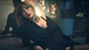 """""""Ciemniejsza strona Greya"""": jest teledysk do """"I Don't Wanna Live Forever"""" Swift i Malicka"""