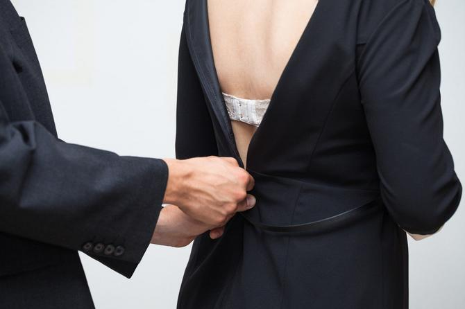 Žena na poslu mi se umešala u brak
