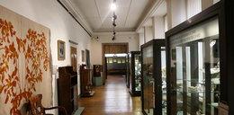 Zwiedź muzea za darmo