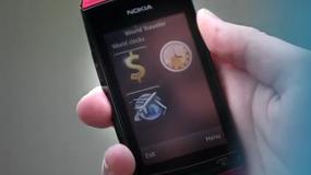 Polacy tworzą doceniane na całym świecie aplikacje dla smartfonów