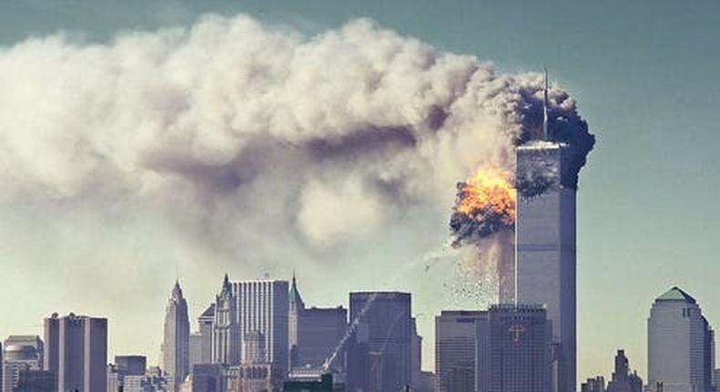 Nigeria joins other countries to remember victims of 9/11 terror attacks. [theconversation]