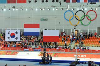Soczi 2014: tak nasi panczeniści wywalczyli brązowy medal