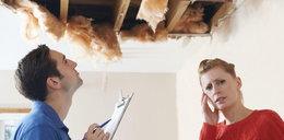Jak wybrać ubezpieczenie dla domu czy mieszkania?