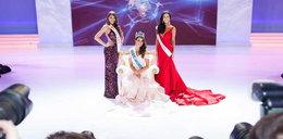 Oto nowa polska Miss. Jedzie na konkurs Miss World