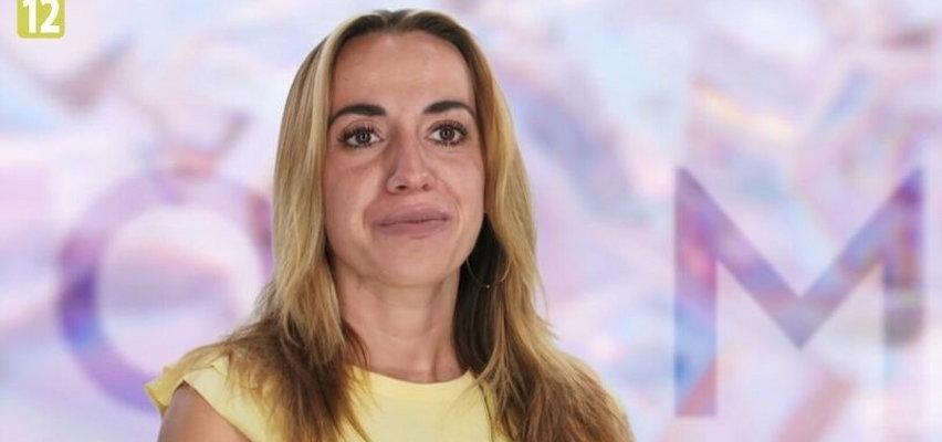 Marianna Schreiber znów podpadnie mężowi. Mówi o edukacji seksualnej