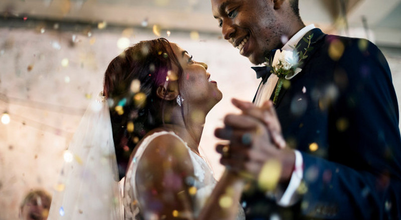 5 things to remove from your wedding budget in 2020