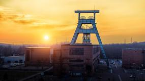 Samorządy na Śląsku chcą prawa ws. przejmowania mienia pogórniczego