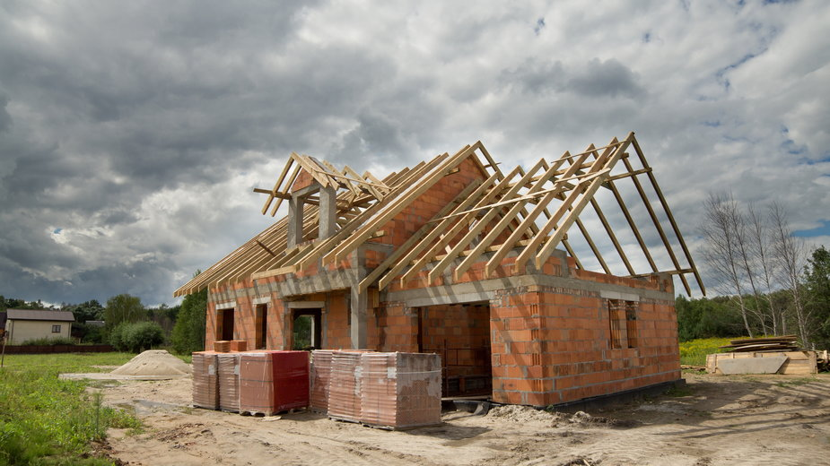 Jak zmienia się praw budowlane w 2021 roku? - tobisto/stock.adobe.com