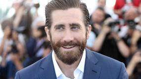 Jake Gyllenhaal w filmie o II wojnie światowej