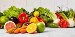 Chcesz się zdrowo odżywiać? Od tego powinnaś zacząć