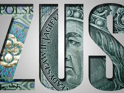ZUS dostanie dodatkowe 100 mln zł na podwyżki dla pracowników