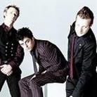 "Green Day - ""Pop Disaster Tour Sampler"""