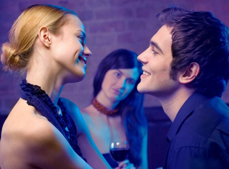 polski szybkie randki współczynnik małżeństwa z randek internetowych