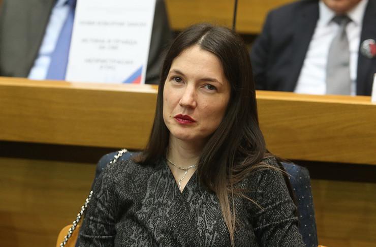Jelena-Trivic-PDP