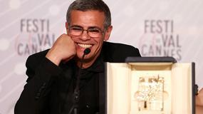 """Reżyser """"Życia Adeli"""" sprzedaje Złotą Palmę, by sfinansować nowy film"""
