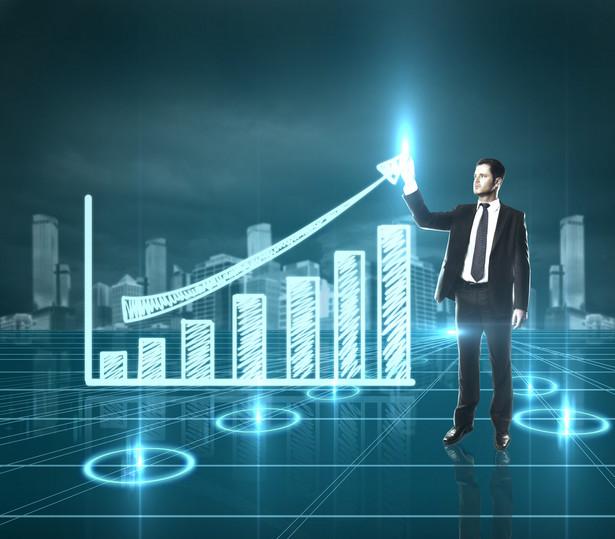 Zysk operacyjny wyniósł 14,53 mln euro wobec 17,62 mln euro zysku rok wcześniej.