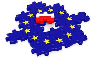 KE: Recesja w Polsce jedną z najniższych w Unii. W 2021 r. PKB Polski wzrośnie o 3,1 proc.