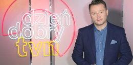 Kuźniar znika z TVN-u!