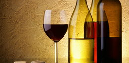 Pij dwa kieliszki wina dziennie. Zmniejszysz ryzyko Alzheimera