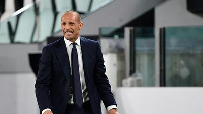 Juventus lose first post-Ronaldo match to Empoli