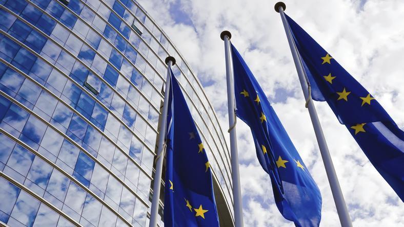 UE wezwała do natychmiastowego uwolnienia Estończyka przez Rosję