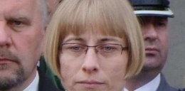 Beata Gosiewska: Prokuratura kazała mi milczeć