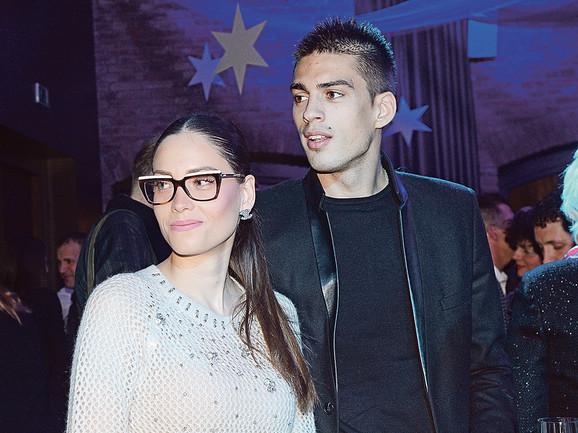 Mirka Vasiljević iskreno o četvrtoj trudnoći