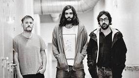 OFF Festival: Beak>, Shellac i Daniel Johnston dołączają do składu