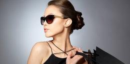 Okulary przeciwsłoneczne to nie kwestia mody