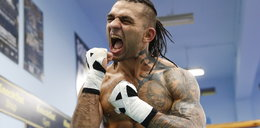 Polski bokser złapany na dopingu!