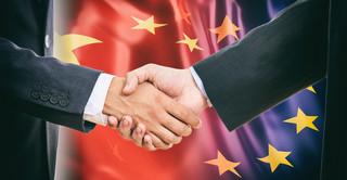Wojna handlowa między Waszyngtonem a Pekinem. Jak dużo może stracić Europa?