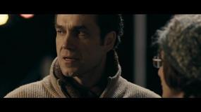"""Jack Strong"": zwiastun 2"