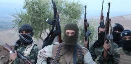 Zastrzelono pięciu ekstremistów w Rosji