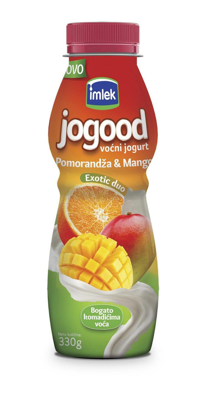 Pomorandza-i-Mango