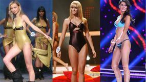 Która z Miss Polski z ostatniego dziesięciolecia jest najseksowniejsza?