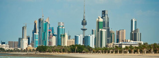 Wiceszef MON: Polskie F-16 polecą do Kuwejtu 5 lipca