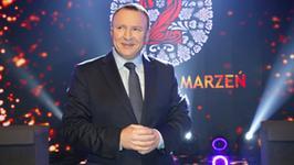 Jacek Kurski ogłosił wielką zagraniczną gwiazdę Sylwestra w Zakopanem. Kto to taki?