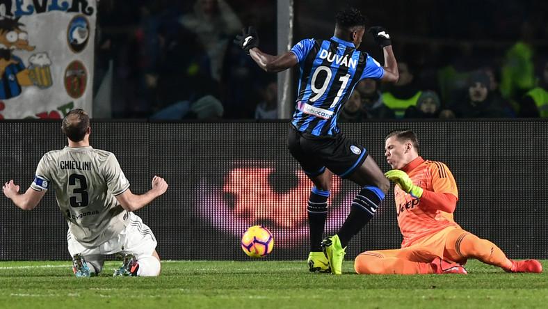 1da9531a6 Sassuolo - Juventus Turyn. Transmisja meczu w tv oraz online live ...