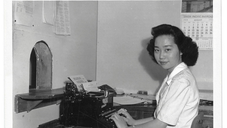 Overlooked No More: Mitsuye Endo, a Name Linked to Justice for Japanese Americans