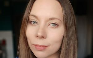 Hanna Szczypiór
