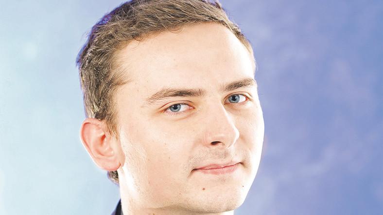 Łukasz Guza: Inwigilacja poza prawem